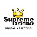 Supreme Systems, Inc. 2932 Breezewood Ave Suie 205