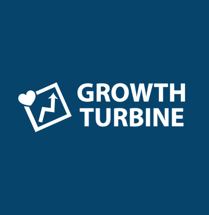 Profile Photos of Growth Turbine - Crowdfunding Marketing Agency 555 Legget Drive, Tower A-304 - Photo 1 of 1