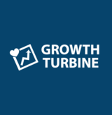 Growth Turbine - Crowdfunding Marketing Agency 555 Legget Drive, Tower A-304