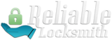 Reliable Locksmith - Bloomington MN, Bloomington