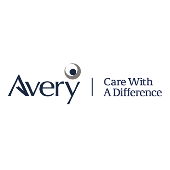 Profile Photos of Avery Park Care Home 231 Rockingham Road - Photo 1 of 4