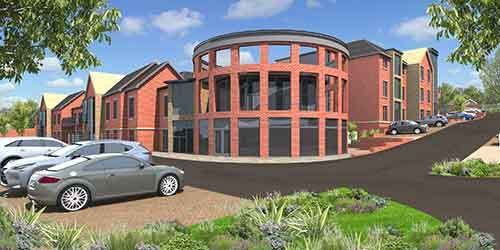 Profile Photos of Avery Park Care Home 231 Rockingham Road - Photo 2 of 4