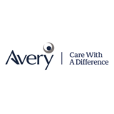 Avery Park Care Home, Kettering