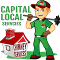 Capital Local Services - Chimney Services, Tacoma