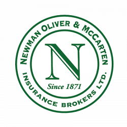 Profile Photos of Newman Insurance 35 Front Street N - Photo 1 of 1