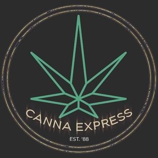 Profile Photos of Canna Express Weed Delivery 3504 Hurontario St #1808 - Photo 1 of 1