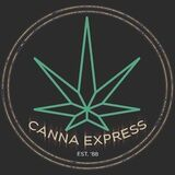 Canna Express Weed Delivery 3504 Hurontario St #1808