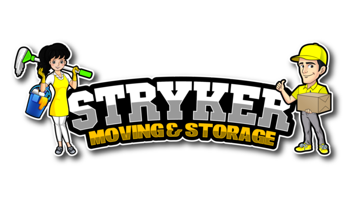Profile Photos of Stryker Moving & Storage® Durham 910 Constitution Drive, 121 - Photo 1 of 1