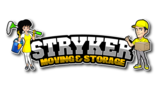 Stryker Moving & Storage® Durham, Durham