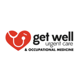Get Well Urgent Care and Occupational Medicine, Woodhaven