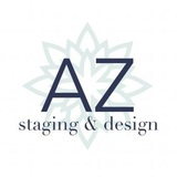 AZ Staging and Design 4301 North Ventana Drive