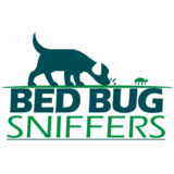 Bed Bug Sniffers 536 Wood St.