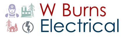 Profile Photos of W Burns & Son (Electrical) Ltd 1 Carnaby Road - Photo 1 of 1