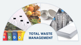 Total Waste Management Service – MM Century I-01-05, 5th Floor, Block I, SetiaWalk, Persiaran Wawasan, Pusat Bandar Puchong, ,
