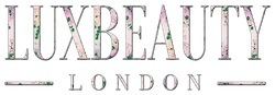 Profile Photos of LuxBeauty London 9 Queens Parade, Ealing - Photo 1 of 1