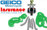 Geico  Auto Insurance Morgantown 51 Kingwood St