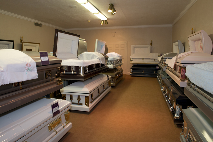 Profile Photos of Funeral Home East Flatbush 1405 New York Ave suite 333 - Photo 5 of 5