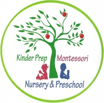 Profile Photos of Kinder Prep Montessori Nursery & Preschool 49 Broadway - Photo 1 of 2