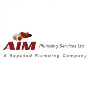 Profile Photos of AIM Plumbing & Heating 9419 176 Street NW - Photo 1 of 2