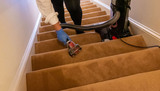 Sweep Away Cleaning Service, Raleigh