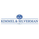 Kimmel & Silverman PC New Jersey Lemon Law Firm 1930 Marlton Pike East Q29