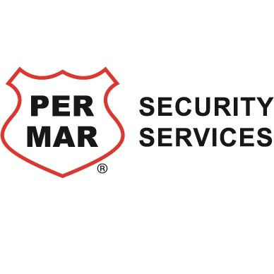 Profile Photos of Per Mar Security Services 514 Loves Park Drive - Photo 1 of 4