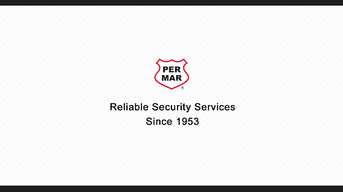 Profile Photos of Per Mar Security Services 514 Loves Park Drive - Photo 2 of 4