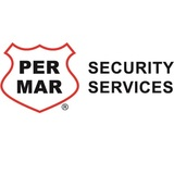 Per Mar Security Services 514 Loves Park Drive