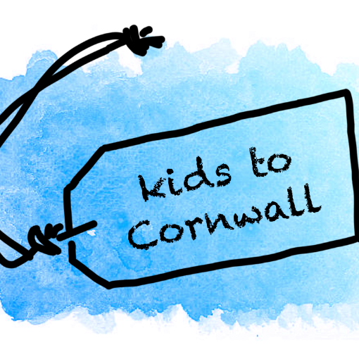 Profile Photos of Kids2cornwall.co.uk Mevagissey, - Photo 1 of 1