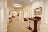 Money & King Funeral Home and Cremation Services 171 Maple Ave W