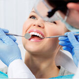 Emergency Dentist Without Insurance 245 5th Ave Rm 1802