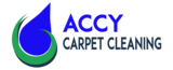 Accy Carpet Cleaning, Oswaldtwistle