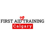 First Aid Training Calgary, Calgary