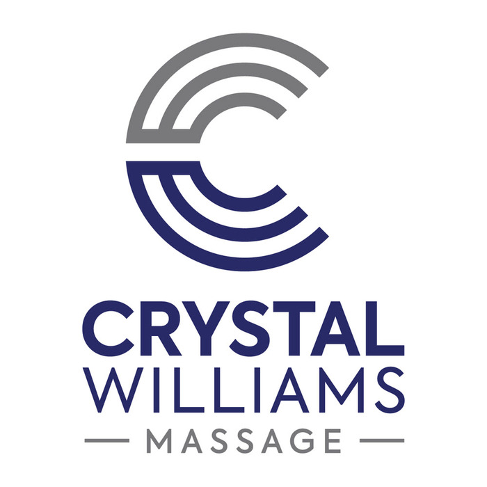 Profile Photos of Crystal Williams Massage 750 Main St S - Photo 3 of 4