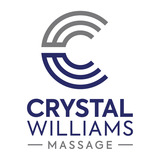 Crystal Williams Massage 750 Main St S