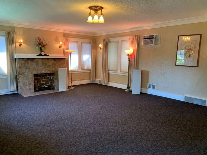 Profile Photos of Columbia Funeral Home & Crematory 4567 Rainier Ave S - Photo 2 of 13