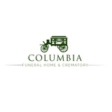Columbia Funeral Home & Crematory 4567 Rainier Ave S