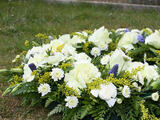 Columbia Funeral Home & Crematory, Seattle