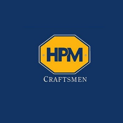 Profile Photos of HPM Craftsmen 5 Milltown Rd Suite A - Photo 1 of 1
