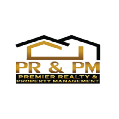 Profile Photos of Premier Realty & Property Management Services, LLC 3330 Cumberland Blvd suite 500 - Photo 1 of 1