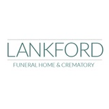 Lankford Funeral Home & Crematory 220 E New York Ave