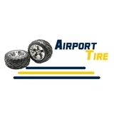 Airport Tire 4611 West Andrew Johnson Highway