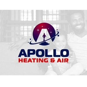 Profile Photos of Apollo Heating & Air Conditioning repair & Furnace repair 114 West Mission Avenue - Photo 2 of 4