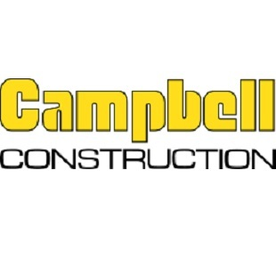 Profile Photos of Campbell Construction 1159 Blachleyville Road - Photo 1 of 1
