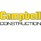 Campbell Construction, Wooster