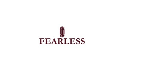 Profile Photos of FEARLESS JEWELLERY - Canada N/A - Photo 1 of 1