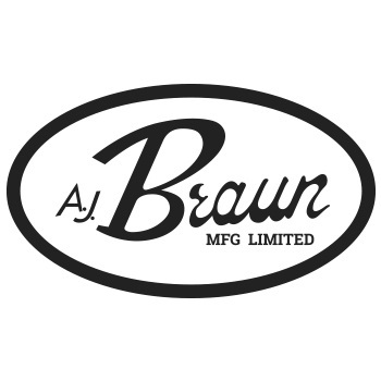 Profile Photos of A J Braun Manufacturing Ltd 116 Hanson Avenue - Photo 1 of 4