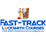 Fast-Track Locksmith Courses, Poole