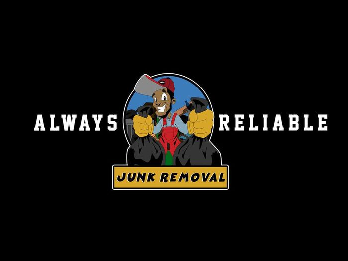 Profile Photos of Always Reliable Junk Removal 739 Mountain Meadow Walk - Photo 1 of 1
