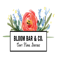 Profile Photos of Bloom Bar & Co. 205 W Rockrimmon Blvd, Ste A - Photo 1 of 4